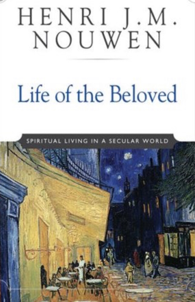 Life of theBeloved
